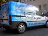 1435866750-Silesiana2_OJPG