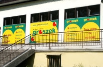 1776878540-billboardy-4