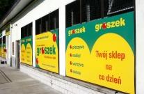 1776878540-billboardy-5
