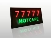 1776878540-tablice-ledowe-19